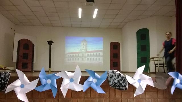 Escuela n 359 manuel belgrano historial de noticias for Decoracion 25 de mayo nivel inicial