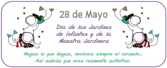 Escuela Nº 359 - Manuel Belgrano (¿Por qué se festeja el Día de los ...